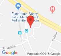 Prywatna Klinika Stomatologiczna UNIMEDEX - Szczecin