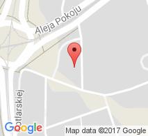 Lobos Promo - Kraków