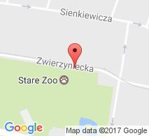 TWÓJ NAJLEPSZY WYBÓR... - AUTO-KOMPLET SP. Z O.O. - Poznań
