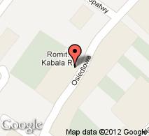 ROMIT - Piaseczno