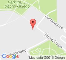 Grzegorz Kwiatkowski - Łódź