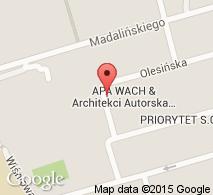 Vavatech Sp. z o.o.  - Warszawa