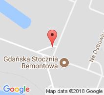 Kreatywna Księgowość - Taxedo - Gdańsk