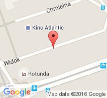 Twój wyjątkowy projekt - Uart How - Warszawa