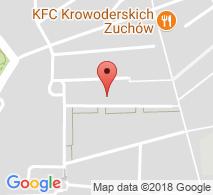 Andrzej Zynk - Kraków