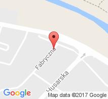Schody, Sauny, Drzwi, ITD - Sądeckie Przedsiębiorstwo budowlane SPB Building - Nowy Sącz