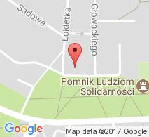 Kzncelaria Radcy Prawnego KZK Aleksandra Korczak - Szczecin