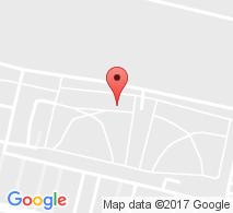 Wiktor Zieleniecki - Przemyśl