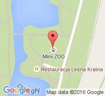 514-744-564 Kucharz - SakaSaka - Legionowo