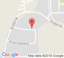 Dominika Matusiak - Gdańsk