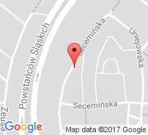 Ada Dąbrowska -