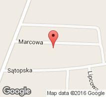 Pomoc drogowa Auto Handel - PHU CAR LOG Karbowski, Lotka - Nowy Tomyśl