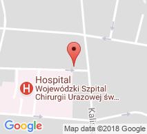 Naprawiamy samochody - Auto Kaliska - Warszawa