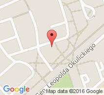 Liderdruk - Kraków