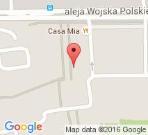 Studio Stylizacji Rzęs - Zielona Góra