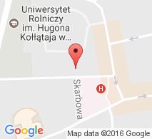 :) - Magdalena Aygul - Kraków