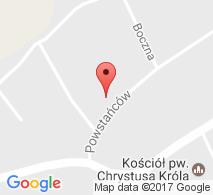 Boguslaw Ochenduszko - Bytom