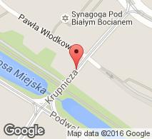 HNR Systems - Wrocław