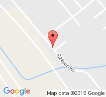 ELA XXXXX - Rzeszów