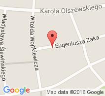 Formatyw - Wrocław