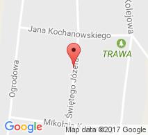 DwS - Chróścina