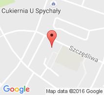 Biuro Rachunkowe Tributo - Wrocław