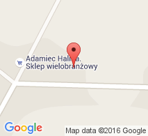 Profesjonalny zespół! - Nocna Zmiana - RYKOSZYN