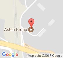 Asten Group Sp. z o.o. - Częstochowa