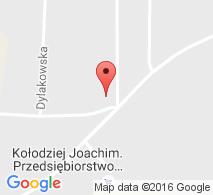 Uslugi Tokarskie - Ozimek