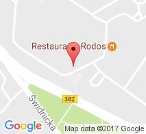 KN Parts And Service - Dzierżoniów