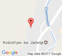 Usługi, Transportowe - Krzysztof Bycio - Świerzawa