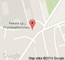 MTM S.C. - Piaseczno