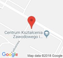 Biuro Rachunkowe Efekt Ewa Małkowska-Paul - Gdynia