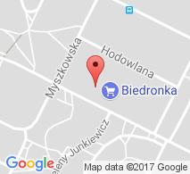 Kancelaria HRD Legal - Warszawa