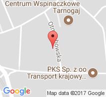 Taniec Wrocław - Next Generation Dance Academy - Wrocław