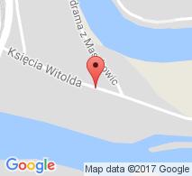 Ewelina Bobel - Wrocław