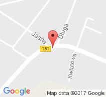 FRATRES - Barlinek