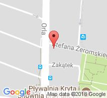 Szczygieł Elżbieta Miltex - Dąbrowa Górnicza