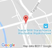 JML Opakowania - Starachowice
