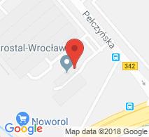 Fotogru - Wrocław