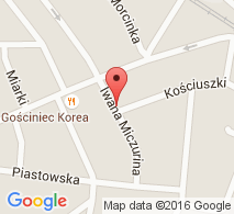 Gwarancja i Jakość - AutoService Stanisław Zawada - Świętochłowice