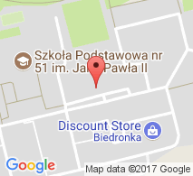 Rób na 100% albo wcale. - Krzysztof Wiśniewski - Lublin