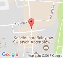 Firma Sprzątająca Mietła - Kraków