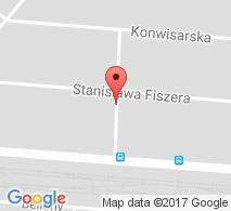 Jakość i terminowość! - Pacownia Zetex Wolak - Warszawa