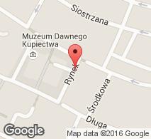 Kancelaria Radcy Prawnego Marta Czternastek - Świdnica