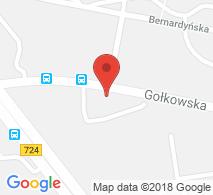 17pixeli - Warszawa