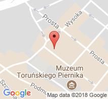 Dominika Woźniak - Toruń