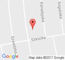 URBANKOLOR Pracownia Reklamy Wizualnej - Wrocław