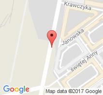 Minimalizm - Maja Klockowska-Mlonek - Katowice