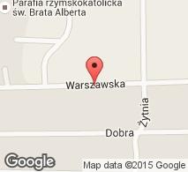 Marta Sk - Warszawa